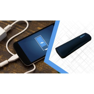 Straus 4000mAh power bank