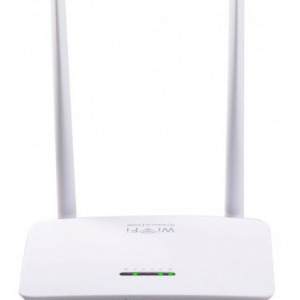 PIX-Link WIFI router