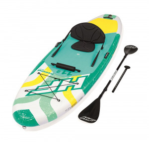 HYDRO FORCE FREESOUL TECH SUP szett, 340x89x15 cm