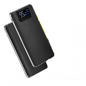SMART INTELLIGENT BUSINESS Power bank 20000 MAH
