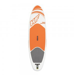 Hydro Force Aqua Journey sup deszka 274 x 76 x 15 cm