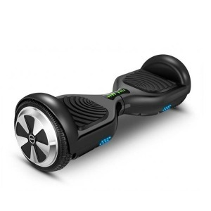Smart 10 Balance Wheel mini segway guruló járgány