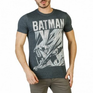 Dc Comics - Batman Póló