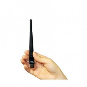 USB-s wifi antenna