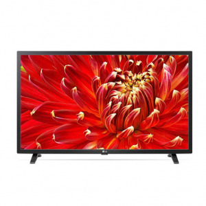 LG 32LM630BPLA HD Smart LED TV