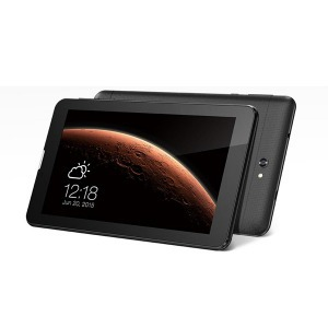 7 colos tablet - Quadcore 4 GB