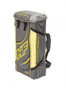 HYDRO FORCE FASTBLAST TECH SUP +SEV 004 381x76x15 cm