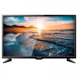 Sencor SLE 2467TCS LED TV 60 cm