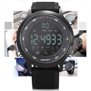 XWatch EX-18 Outdoor Sport intelligens karóra