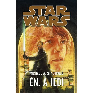 Star Wars: Én, a Jedi
