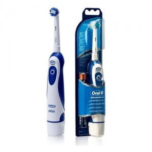 Oral-B AdvancePower DB4010 elektromos fogkefe