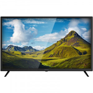Sencor Sle 3227Tcs HD Led TV