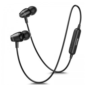 Bluetooth headset 003