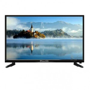 DIMARSON DM-LT32HD HD LED TV