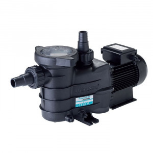 Szivattyú 4 M3/H POWERLINE PUMP 0.25HP