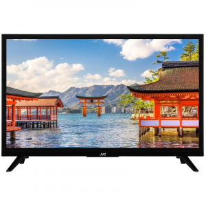 JVC LT32VH5905 smart LED TV 32